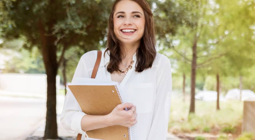 Qualities you should consider before choosing an engineering college